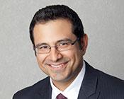 Dennis Rizo
